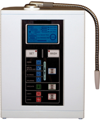 Aqua-IonizerDeluxe7Manual
