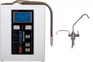 WaterIonizer+faucet-300x203