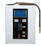 Click to Buy... Air Water Life Aqua-Ionizer Deluxe 7.0 Water Ionizer